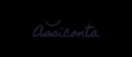 stl-logo-2